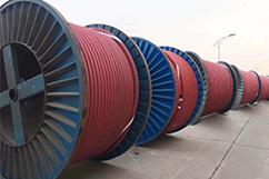 电力电缆需要符合哪些契合国度规范标准